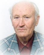 Škabrada, Jaroslav
